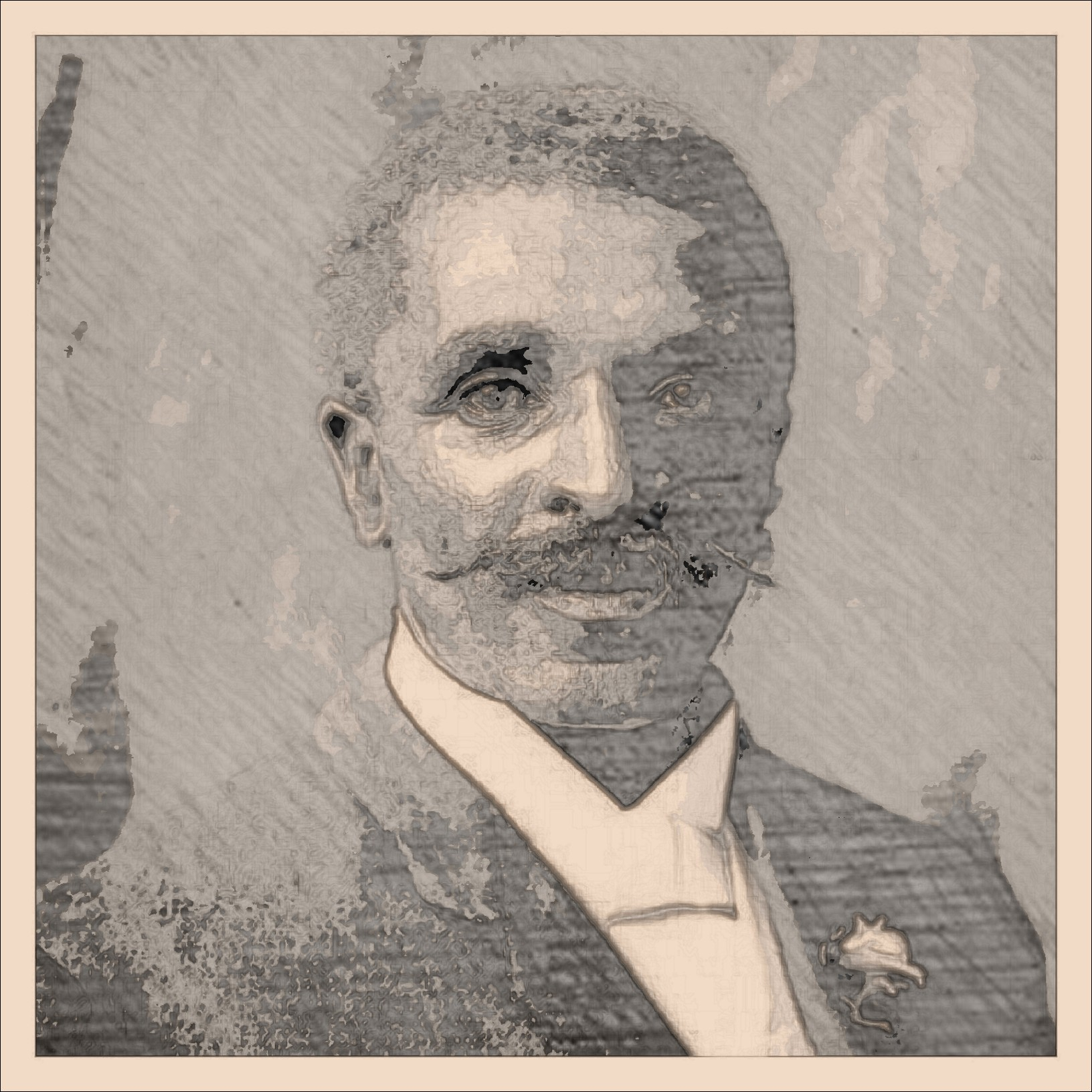 a biography of george washington carver born into slavery The second ghastly event in george washington carver's life both had been born in slavery and an environmental biography of george washington carver.